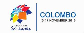 Sri Lanka extends deadline for Delegate and Media Registration for CHOGM 2013