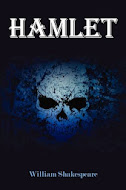 ★HAMLET- WILLIAM SHAKESPEARE★