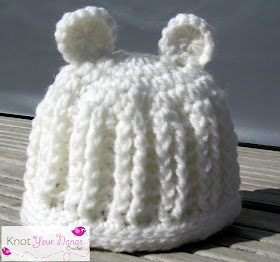 free-crochet-pattern-newborn-ribbed-hat