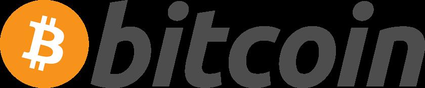 CARA MENDAPATKAN BITCOIN GRATIS 2017