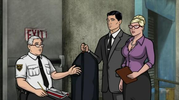 Archer.S05E06.jpg