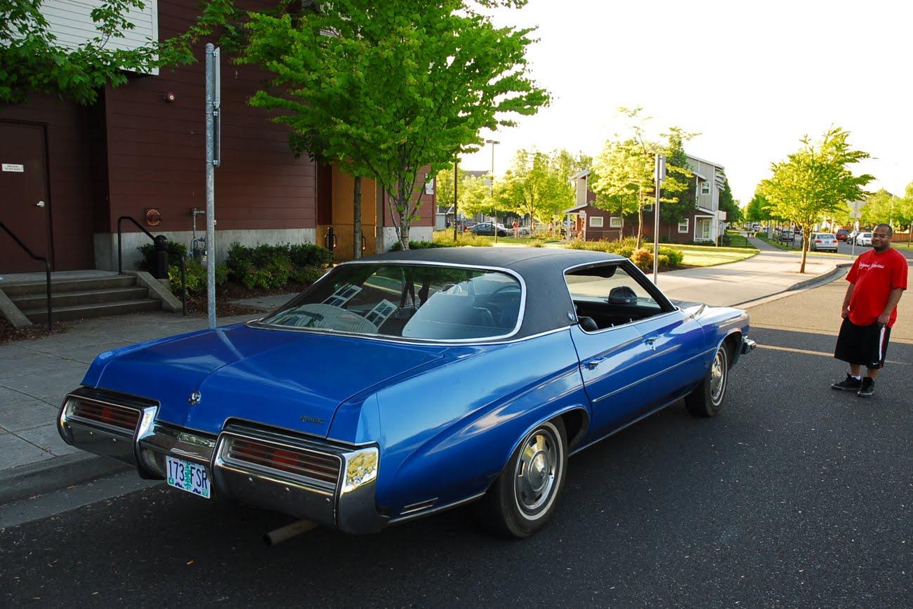 http://1.bp.blogspot.com/-CelgRTqo9OA/T7mnNIO5RzI/AAAAAAAAP3w/fxG5a5gS4fs/s1600/1973-+Buick-Centurion-4-door-hardtop-455-cubic-inch-v8-engine-2.jpg
