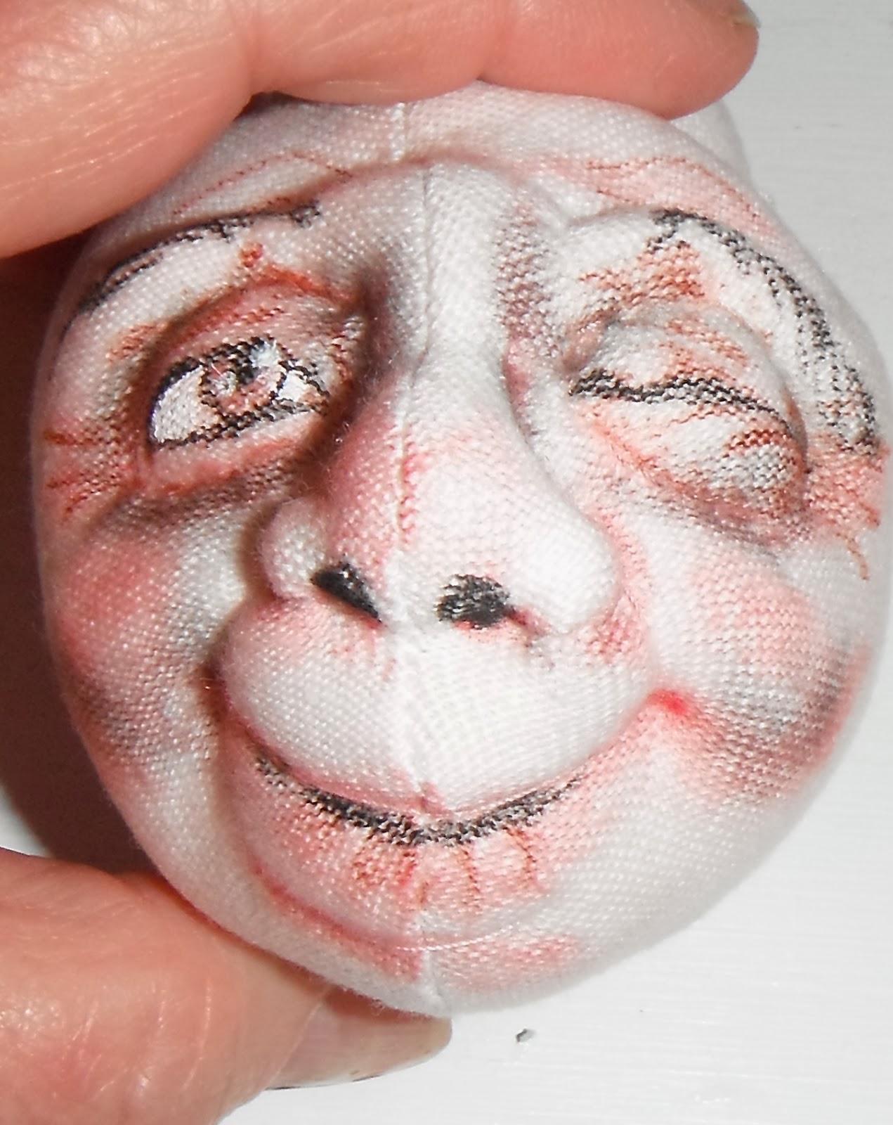 sfm cloth dolls with attitude constructing santa s face