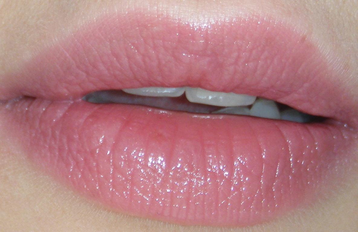 Populaire Journal d'une beauty paresseuse: J'ai trouvé THE rouge à lèvres  BZ63