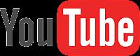 Как получить галочку в YouTube