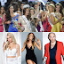 Quieren a Britney Spears, Mariah Carey y Pitbull en la final de Miss Universo