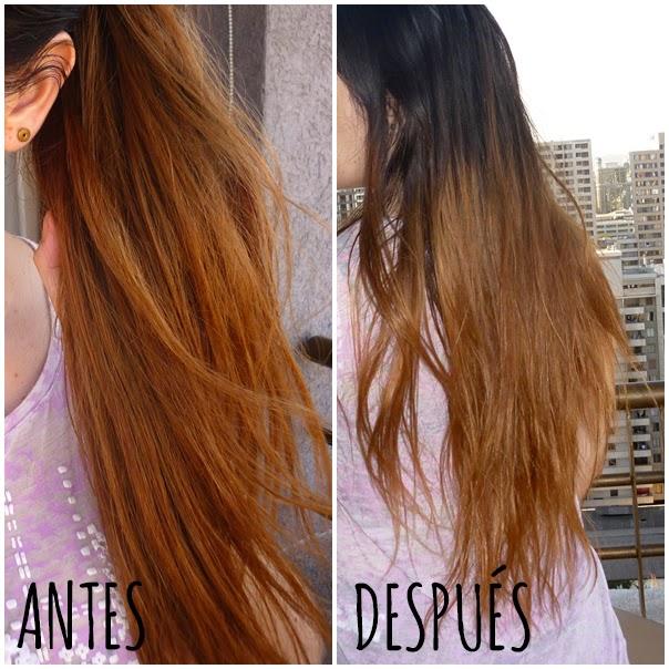 Cabello 1 como te irse el cabello color pastel when - En que meses se cae mas el pelo ...