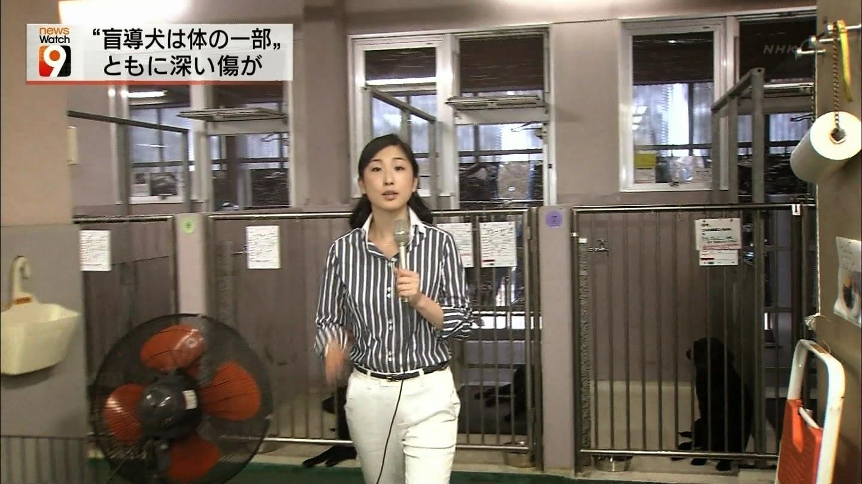 田中泉 (アナウンサー)の画像 p1_31