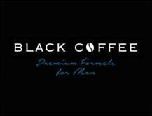 Black Coffee Clothing – Amazon