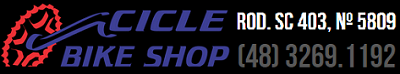 Cicle Bike Shop