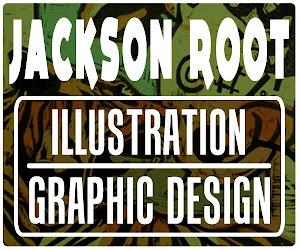 JacksonRoot_link