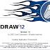 Corel Draw 12 + Crack Full Version
