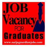 Naija Guardian Jobs