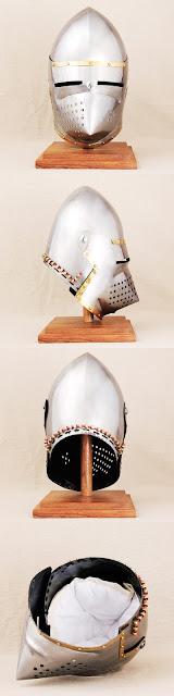 Bassinet Helmet5