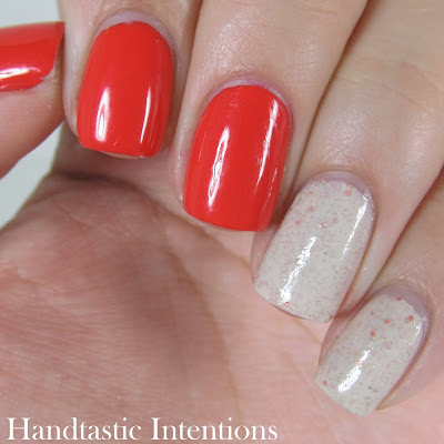 Sparitual-Barefoot-Swatch