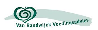 Van Randwijck Voedingsadvies