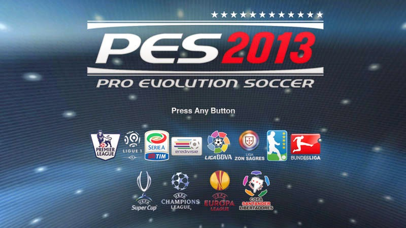 - Musim baru sepakbola Eropa sudah dimulai yaitu musim 2014 ...