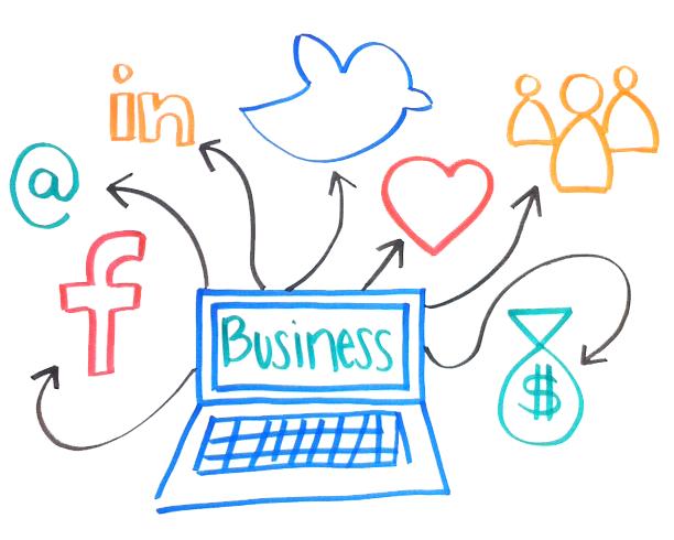 digital marketing untuk usaha kecil