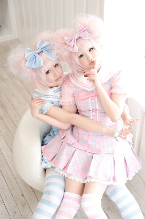 lolita+hug.jpg