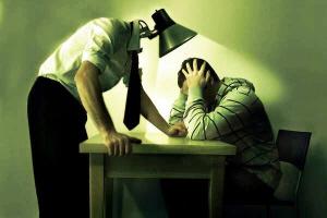 Η Χειραγώγηση του Φόβου,κοινωνία, φόβος, χειραγώγηση, Ψυχολογία