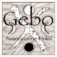 La nostra associazione