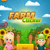 [GameSave] Farm Clicker Unlimited Coins v1.0.4