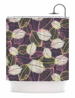 http://kessinhouse.com/collections/maike-thoma-lemon-mix/products/maike-thoma-lemon-mix-shower-curtain