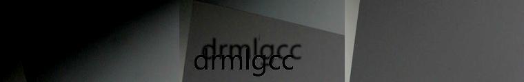 drmlgcc