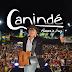Caninde - Ao Vivo Em Livramento - Bahia - 2014