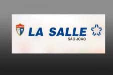 Colégio La Salle São João
