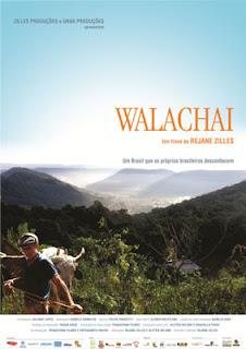 Walachai