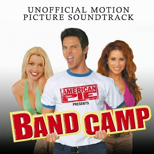 American Pie Presents Band Camp (2005) - Soundtrack - YouTube