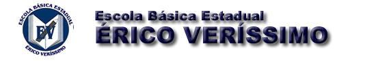 Escola Básica Estadual Érico Veríssimo de Santa Maria/RS