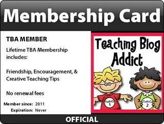 Memberships