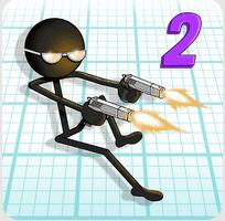Gun Fu: Stickman Edition 1.9.1