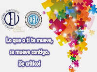 VALOR 2014-2015