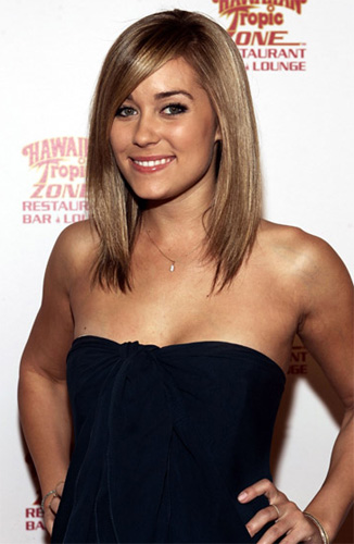 http://1.bp.blogspot.com/-CfCccIMoeXA/TgMss9L69HI/AAAAAAAAMT8/RcHutAQg7T8/s1600/medium_length_layered_hairstyle_pictures_lauren-conrad-hairstyles-4.jpg