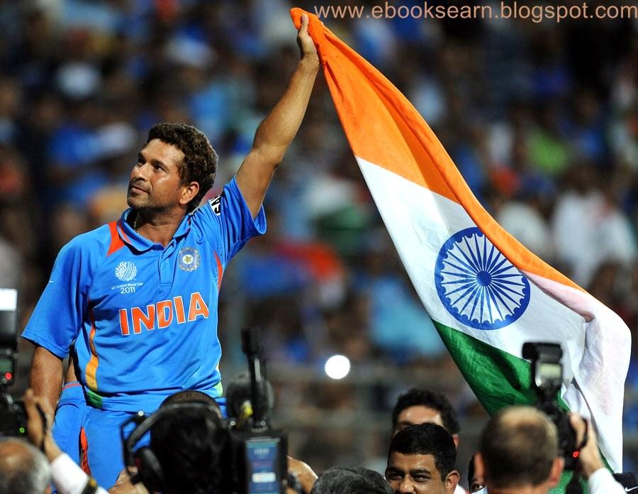 world cup final match 2011. world cup final match 2011.