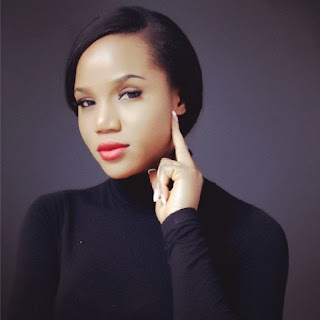An Open Letter To Maheeda [Must Read]