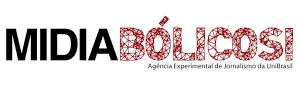 Agência Midiabólicos
