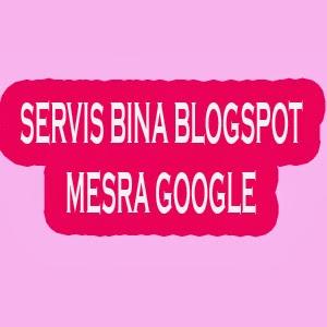 Cara Bina Blog Mesra SEO Google, blog seo friendly, blog mudah seo, mesra google, teknik buat blog seo, blog seo,