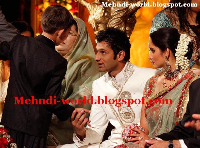 Mehndi Designs World Pakistani Indian Arabian Latest Mehndi Designs Bridal Makeup Tips Sania