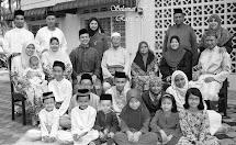 Keluarga Bota