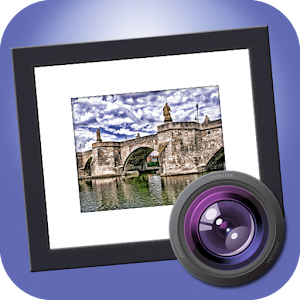 Simply HDR v3.50