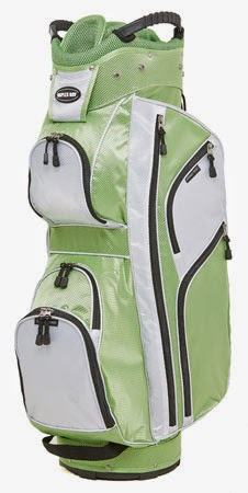 http://www.pinkgolftees.com/ladies-golf-bags/naples-bay-ct001-lime-women-s-golf-bag.html