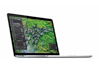 Apple new 15-inch MacBook Pro with Retina Display