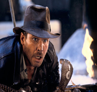 Download  Raiders of the Lost Ark Movie For Free