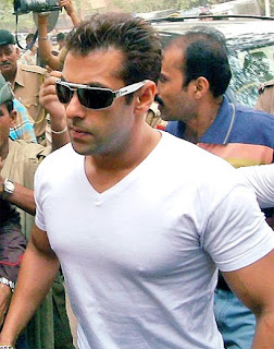 Salman Khan Bodyguard Photos, Salman Hot Pics, Wallpapers, Images & Pictures Gallery