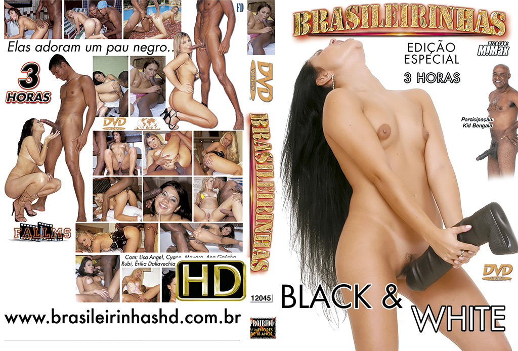Download Black & White Edição Especial DVDRip X264 2014 Black 2B 2526 2BWhite 2BEdi 25C3 25A7 25C3 25A3o 2BEspecial 2BDVD