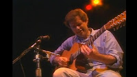 Leo Kottke, 12 string acoustic guitar